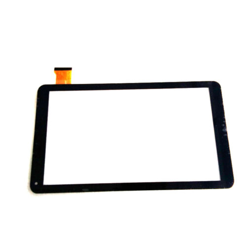 New replacement 10.1 inch GT10PG149 SLR  touch screen For tablet