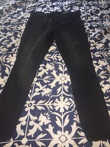 26d21ac2db7aa Image is loading Gap-1969-Womens-Easy-Legging-Jeans-Size-28s-