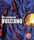 Volcano by Anne Rooney (Hardback, 2006)