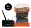 100G-Hard-Wax-Beans-Depilatory-Wax-Natural-Beauty-10-Flavors-Body-Hair-Removal thumbnail 50