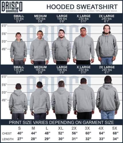 Joe College Funny University Student Frat Hooded Sweatshirts Hoodies For Men