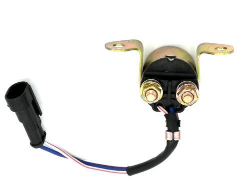 Starter Solenoid Relay for Polaris Sportsman H 450 2006 2007 2008 New