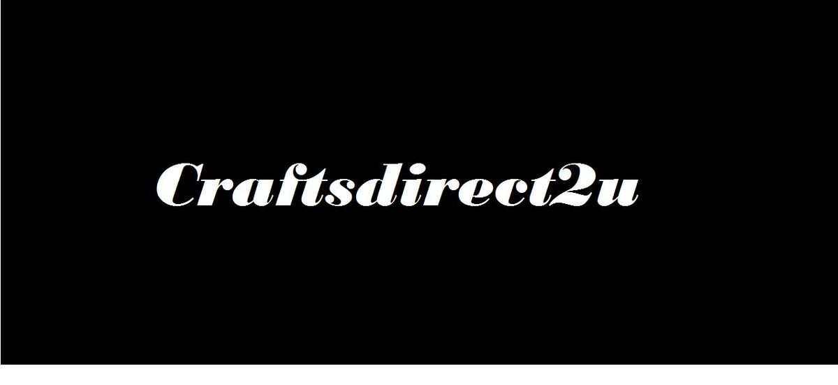 craftsdirect2u