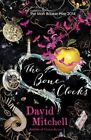 The Bone Clocks by David Mitchell (Hardback, 2014)