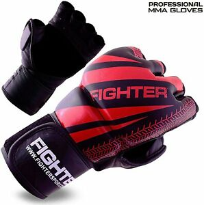 Grappling-Glove-for-Boxing-Fighter-MMA-Punching-Bag-Training-Kickboxing-Sparring