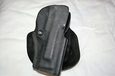 SAFARILAND PADDLE HOLSTER 5182 USED RIGHT HAND BERETTA 92F TAURUS PT92C PT99C