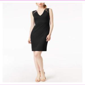 Bar-III-women-Strappy-Sleeveless-T-Shirt-Dress