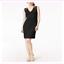 Bar-III-women-Strappy-Sleeveless-T-Shirt-Dress thumbnail 1