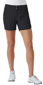 nueva productos calientes compre los más vendidos fotos oficiales Adidas Women's Essentials 5