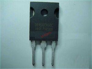 GP50B60PD1 TO-247 BY IR