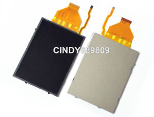 Genuine-New-LCD-Display-Screen-Part-for-Canon-Powershot-G15-G16-with-Backlight