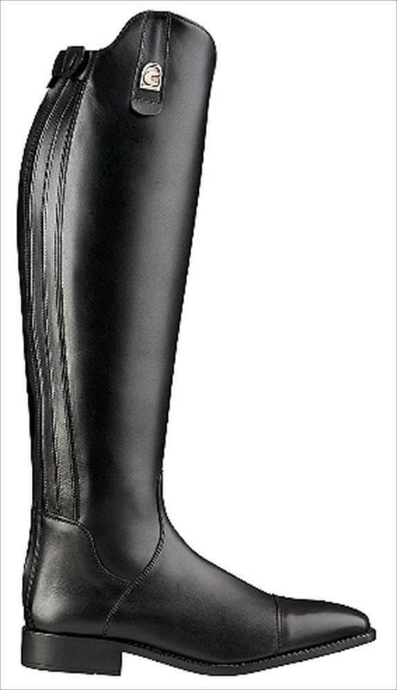 Cavallo Winterstiefel  Arctic - Lederstiefel  supply quality product