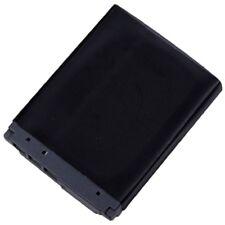 AKKU für SONY CYBERSHOT DSC-P200 P 100 120 150 200 LJ R