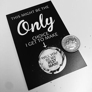 Will-you-be-my-best-man-groomsman-usher-request-small-scratch-card-Wedding