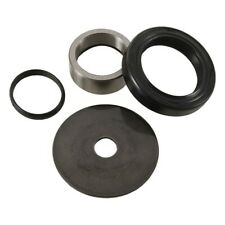 Countershaft Seal Kit For 2006 Honda CRF450R Offroad Motorcycle Hot Rods OSK0026