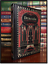 Dracula-by-Bram-Stoker-Brand-New-Leather-Bound-Gift-Hardback-Lair-White-Worm thumbnail 1