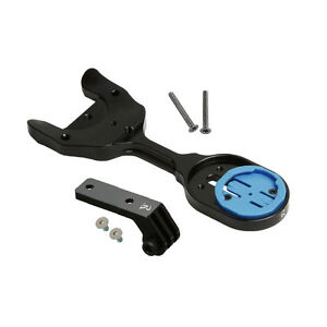 Details about wahoo ELEMNT Combo Mount for CANYON (H11/H36 AeroCockpit)  (WAH-CANYON1+GP)