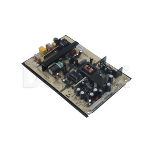 890-PM0-4701-Power-Supply-Seiki-Element-SE47-FY19-ELEFT481-CVB39004-MIP500D-TF47