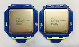 Matched-Pair-Intel-Xeon-SR1AB-E5-2660-V2-2-2GHz-Turbo-3GHz-10-Core-25MB