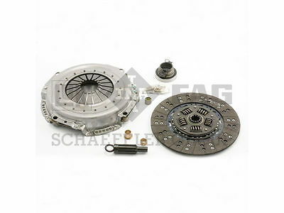 Luk 05-073 Clutch Kits