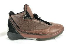 724078e7a76 Air Jordan XXII 22 BasketBall Leather Size 11 limited edition, Authentic  BEATERS