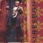 Before Time Forgot * by Marston Smith (CD, Oct-2003, Chawnersmith Records)