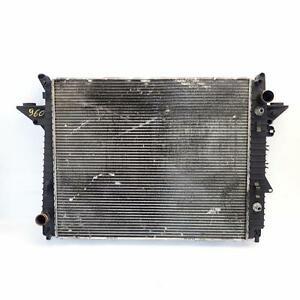 RADIATORE-del-refrigerante-Ref-960-LAND-ROVER-DISCOVERY-3-2-7-TDV6