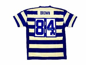 antonio brown home jersey