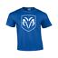 Dodge-Ram-T-Shirt-Mens-and-Youth-Sizes-Gildan thumbnail 9
