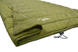 image is loading dd hammock quilt dd hammock quilt 705422506221   ebay  rh   ebay co uk
