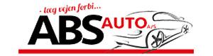 ABS Automobiler A/S