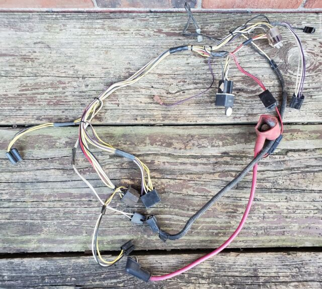 John Deere L130 Main Electrical Wire / Wiring Harness GY20551 on john deere ignition wiring diagram, john deere lt120 transmission, john deere 50 wiring diagram, john deere wiring harness diagram, john deere 130 wiring-diagram, john deere tractor wiring, john deere la120 belt diagram, john deere stx38 wiring-diagram, john deere 318 wiring-diagram, john deere lx255 wiring-diagram, john deere z225 wiring harness, john deere l118 wiring harness, john deere solenoid wiring diagram, john deere model a wiring diagram, john deere l120 diagrams, john deere mower wiring diagram, john deere parts diagrams, john deere d160 wiring harness, john deere lawn tractor electrical diagram, john deere lawn tractors brand,
