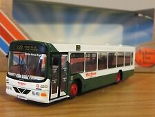 EFE WEST RIDING BUSES WRIGHT ENDURANCE VOLVO B10B BUS MODEL 27626 1:76