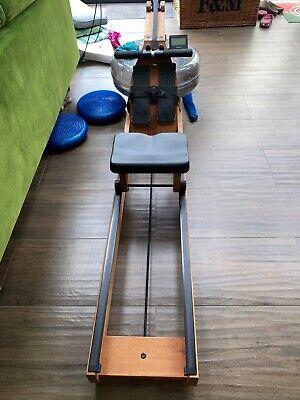 Water Rower Series Iii Ebay