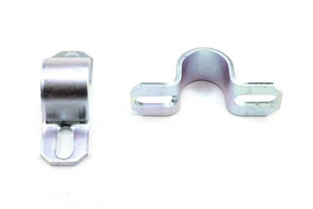 Whiteline W21301 Sway Bar Mount Saddle fits Ford Fairmont 2.3 144ci (XP), 3.3...