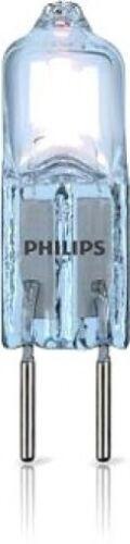 Philips mastercapsule gy6.35 12 V IR pelliculés 45 W