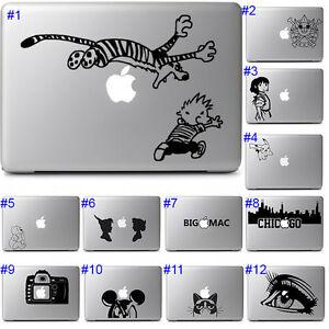 Apple-Macbook-Pro-Air-Laptop-Anime-Disney-Cute-Cool-Sticker-Decal-Graphic-Mod