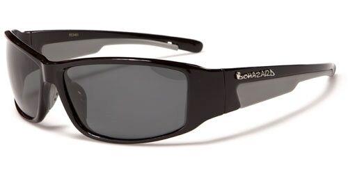 NUOVI Occhiali da sole polarizzati Sport Uomo Donna Avvolgere Occhiali CICLISMO RUNNING PESCA