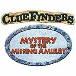 Cluefinders-Mystery-of-the-Missing-Amulet-Build-skills-in-more-than-25-areas