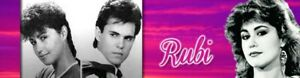 Serie-telenovelas-Rubi-completa-in-dvd