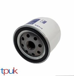 Filtro-de-aceite-Ford-Transit-2-5-1991-2000-MK3-MK4-MK5