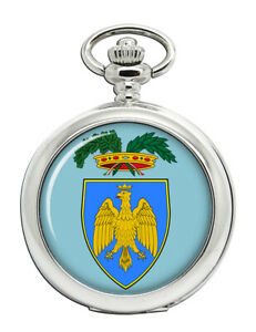 Udine-Province-Italy-Pocket-Watch