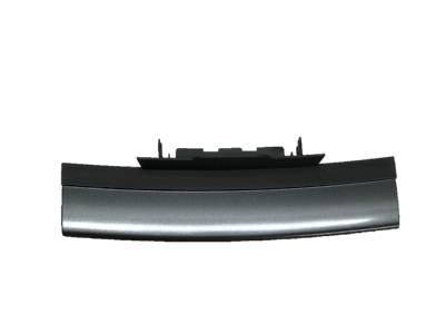 Genuine Nissan 62023-CF40A Bumper Cover