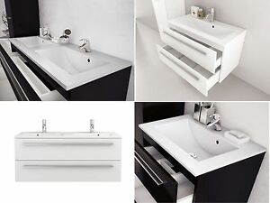 Waschtischunterschrank-Libato-Badmoebel-Hochglanz-Waschtisch-Unterschrank