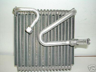 NEW A//C  Evaporator GEO METRO FROM 1995-2001