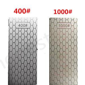 400-1000-Diamond-Knife-Sharpening-Stone-Polished-Whetstone-Polishing-Tools