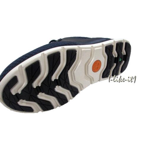 Timberland zapatos para niños a1j5i junior Kids 'Killington