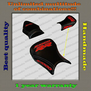 CUSTOM-Design-Seat-Cover-BMW-S1000RR-12-14-black-red-white-trimming-001