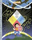 Steven Universe : The Tale of Steven (Hardcover, 2019)