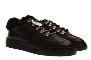 Hogan-scarpe-donna-sneakers-basse-con-pelliccia-HXW3650J330JCKB999-H365-A18